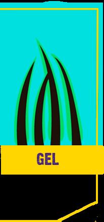 Best Hair Gel For Men - Set Wet